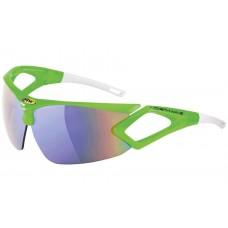 Oculos NW Zeus Green/WHT (3 Lentes)