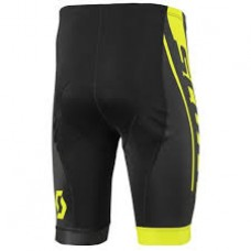 CALÇÕES SCOTT RC TEAM SHORTS