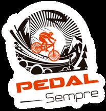 PEDALSEMPRE